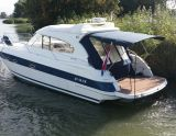 Bavaria 37 sport ht met 2x D4-260, Bateau à moteur open Bavaria 37 sport ht met 2x D4-260 à vendre par Klop Watersport