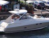 Regal3760, Bateau à moteur open  Regal3760 à vendre par Klop Watersport