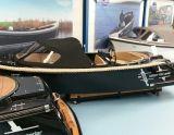 Corsiva 595 tender zwart-zwart, Slæbejolle Corsiva 595 tender zwart-zwart til salg af  Klop Watersport
