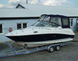 Searay245Sundancer, Bateau à moteur open  Searay245Sundancer à vendre par Klop Watersport