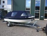 Family duo 420 met Mercury 30 pk, Motoryacht  Family duo 420 met Mercury 30 pk in vendita da Klop Watersport