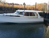 Greenline33hybrid, Bateau à moteur open  Greenline33hybrid à vendre par Klop Watersport