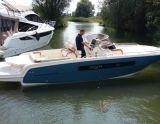 Invictus yacht Invictus 280 CX met V8-350 pk, Speedboat und Cruiser Invictus yacht Invictus 280 CX met V8-350 pk Zu verkaufen durch Klop Watersport