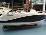 Quicksilver 505 activ open new, Motoryacht Quicksilver 505 activ open new Zu verkaufen durch Klop Watersport