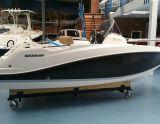 Quicksilver 505 activ open new, Motoryacht Quicksilver 505 activ open new in vendita da Klop Watersport