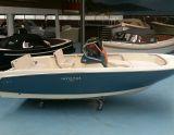 Invictus yacht Invictus 200 fx console, Motoryacht Invictus yacht Invictus 200 fx console in vendita da Klop Watersport