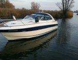 Bavaria 37 sport met 2x D6-310, Bateau à moteur open Bavaria 37 sport met 2x D6-310 à vendre par Klop Watersport