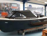Primeur 600 tender zwart met vetus 28pk, Annexe Primeur 600 tender zwart met vetus 28pk à vendre par Klop Watersport