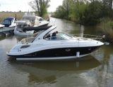 Rinker290, Быстроходный катер и спорт-крейсер  Rinker290 для продажи Klop Watersport