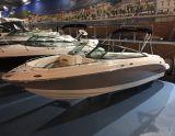 Chaparral 236 ssi met 5.7 liter MPI, Speedbåd og sport cruiser  Chaparral 236 ssi met 5.7 liter MPI til salg af  Klop Watersport