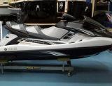 Yamaha FX cruiser HO, Speedboat und Cruiser Yamaha FX cruiser HO Zu verkaufen durch Klop Watersport