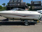 Larson180metVolvoPenta3.0liter, Speedboat und Cruiser  Larson180metVolvoPenta3.0liter Zu verkaufen durch Klop Watersport