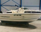 Bayliner Trophy met F115 elxpt, Моторная яхта Bayliner Trophy met F115 elxpt для продажи Klop Watersport
