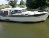Tuna40sportivomet2xyanmar260, Speedboat und Cruiser  Tuna40sportivomet2xyanmar260 Zu verkaufen durch Klop Watersport