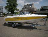Chaparral 180 SSI met Mercruiser 4.3, Speedboat und Cruiser Chaparral 180 SSI met Mercruiser 4.3 Zu verkaufen durch Klop Watersport