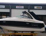 Monterey270CRmetMercruiser5.7MPI, Speedboat und Cruiser  Monterey270CRmetMercruiser5.7MPI Zu verkaufen durch Klop Watersport