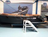 Primeur 610 tender zwart zwart, Tender Primeur 610 tender zwart zwart for sale by Klop Watersport