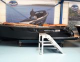 Primeur 610 tender zwart zwart, Тендер Primeur 610 tender zwart zwart для продажи Klop Watersport