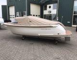 Primeur 600 tender offwhite met vetus 28pk, Schlup Primeur 600 tender offwhite met vetus 28pk Zu verkaufen durch Klop Watersport