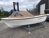 Corsiva 570 new age wit, Motoryacht Corsiva 570 new age wit Zu verkaufen durch Klop Watersport