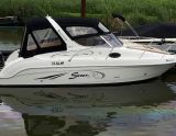 Saver690cabinmetSuzukiDF250, Motor Yacht  Saver690cabinmetSuzukiDF250 til salg af  Klop Watersport