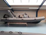Brig eagle 650 met verado 200 xl, RIB und Schlauchboot Brig eagle 650 met verado 200 xl Zu verkaufen durch Klop Watersport