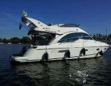 Galeon 390 fly met 2 x Volvo D6-280, Speedboat und Cruiser Galeon 390 fly met 2 x Volvo D6-280 Zu verkaufen durch Klop Watersport
