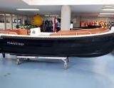 Primeur 570 tender met vetus 28 pk, Slæbejolle Primeur 570 tender met vetus 28 pk til salg af  Klop Watersport