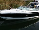 Formula 260ss, Speedboat and sport cruiser Formula 260ss for sale by Klop Watersport