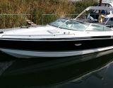 Formula 260ss, Speedboat und Cruiser Formula 260ss Zu verkaufen durch Klop Watersport