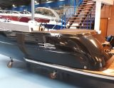 Primeur 710 tender zwart/wit, Тендер Primeur 710 tender zwart/wit для продажи Klop Watersport