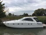 Bavaria 43 Sport HT, Speedboat und Cruiser Bavaria 43 Sport HT Zu verkaufen durch Klop Watersport