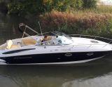Crownline286SC, Speedbåd og sport cruiser   Crownline286SC til salg af  Klop Watersport