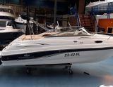 Chaparral 215 ssi met Mercruiser 4.3L, Speedboat und Cruiser Chaparral 215 ssi met Mercruiser 4.3L Zu verkaufen durch Klop Watersport