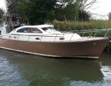RapsodyR36cabriomet2xD4-260, Motoryacht  RapsodyR36cabriomet2xD4-260 Zu verkaufen durch Klop Watersport