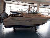 Jeanneau515leadermetHondaBF90, Motoryacht  Jeanneau515leadermetHondaBF90 in vendita da Klop Watersport