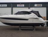 Galeon 325 HTS met Volvo Penta D6-370, Speedboat und Cruiser Galeon 325 HTS met Volvo Penta D6-370 Zu verkaufen durch Klop Watersport