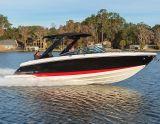 Chaparral 287 SSX met 8.2 HO, Barca sportiva Chaparral 287 SSX met 8.2 HO in vendita da Klop Watersport