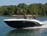 Chaparral 246ssi met 6.2 liter mercruiser, Barca sportiva Chaparral 246ssi met 6.2 liter mercruiser in vendita da Klop Watersport