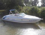 Formula280SSmet2xMercruiser4.3, Speedboat und Cruiser  Formula280SSmet2xMercruiser4.3 Zu verkaufen durch Klop Watersport