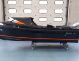 Maxima 485 met honda BF40 lrtu, Annexe  Maxima 485 met honda BF40 lrtu à vendre par Klop Watersport