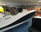 Quicksilver 605 activ open met Mercury F115 pro xs, Motorjacht Quicksilver 605 activ open met Mercury F115 pro xs hirdető:  Klop Watersport