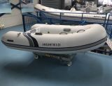 HighfieldClassic240, RIB and inflatable boat  HighfieldClassic240 for sale by Klop Watersport