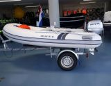 HighfieldClassic310, RIB and inflatable boat  HighfieldClassic310 for sale by Klop Watersport