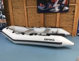 Brig300Airdeck, RIB and inflatable boat  Brig300Airdeck for sale by Klop Watersport
