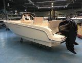 Invictus yacht Invictus 200 fx met Mercury F 150 L, Motoryacht Invictus yacht Invictus 200 fx met Mercury F 150 L Zu verkaufen durch Klop Watersport