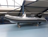 Grand S420 NL, Gommone e RIB   Grand S420 NL in vendita da Klop Watersport