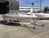 MariahSX18metMercruiser3literinboard, Speedboat und Cruiser  MariahSX18metMercruiser3literinboard Zu verkaufen durch Klop Watersport