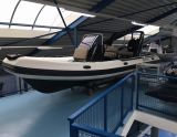 Brig eagle 650 met Mercury Verado 225 pk!, Motor Yacht Brig eagle 650 met Mercury Verado 225 pk! til salg af  Klop Watersport