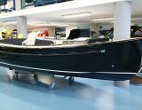 Antaris Fifty5 zwart met 42 pk vetus, Motoryacht  Antaris Fifty5 zwart met 42 pk vetus Zu verkaufen durch Klop Watersport